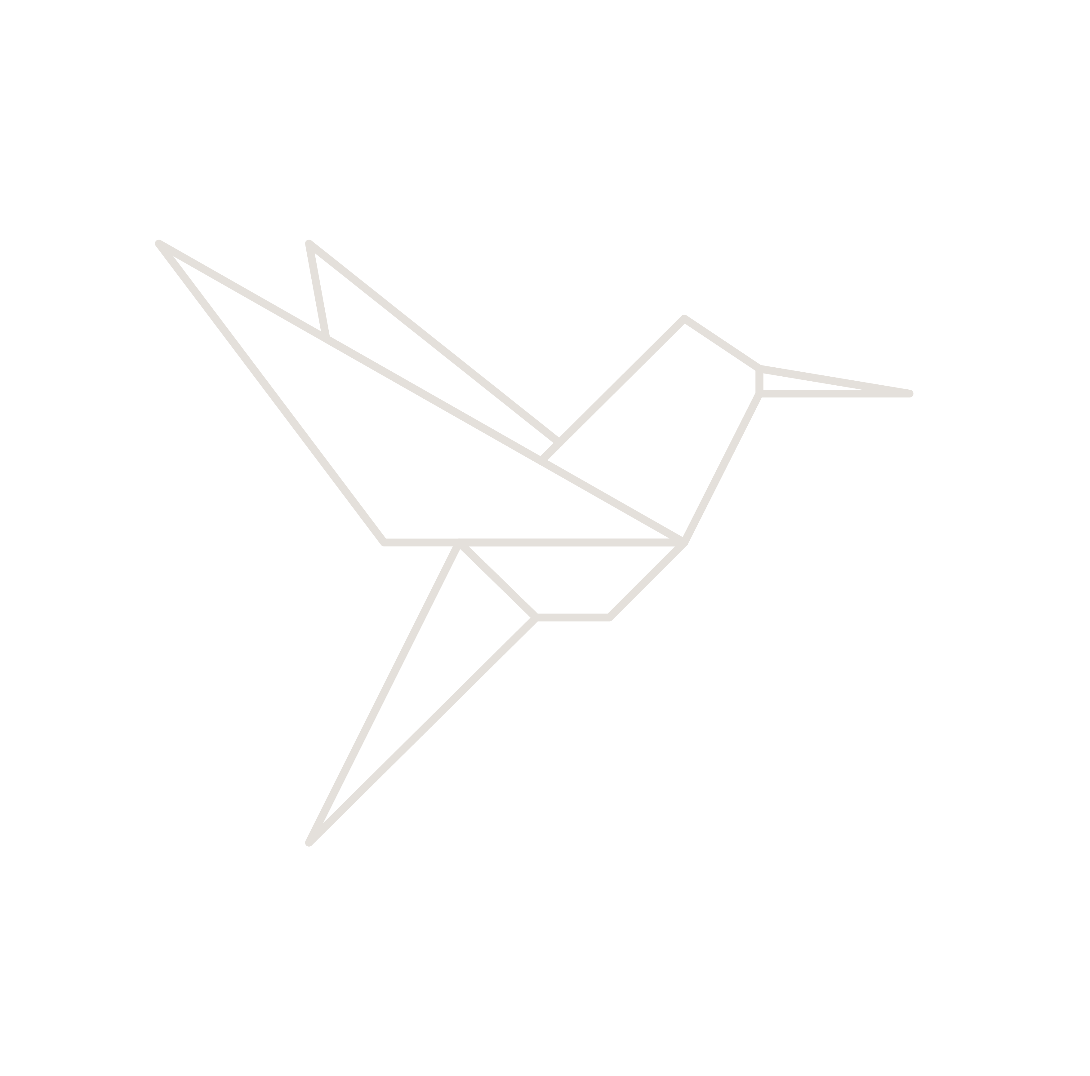 OiseauOO-11-11